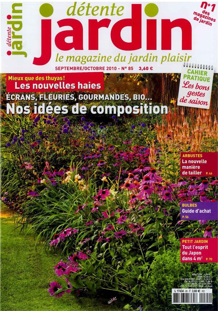 detente-jardin-n-85-garden-relaxation-n-85