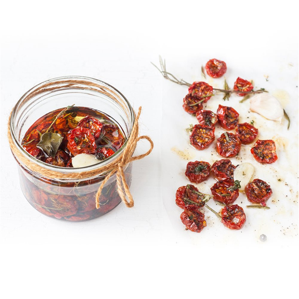 italian-style-dried-tomatoes