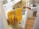 Marcato pasta dryer
