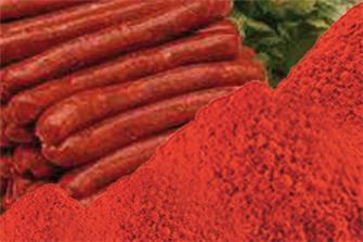 Merguez spices 250 g