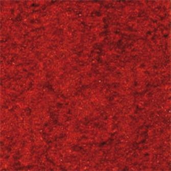 Pork blood powder for puddings 500 g