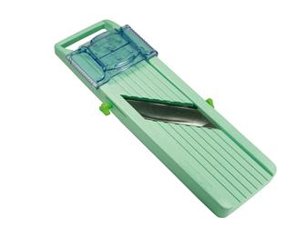 Japanese slicer