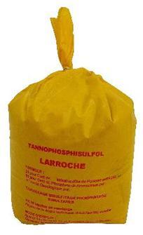 Larroche Tannophosphisulfol