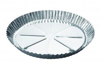 Pie dish 26 cm