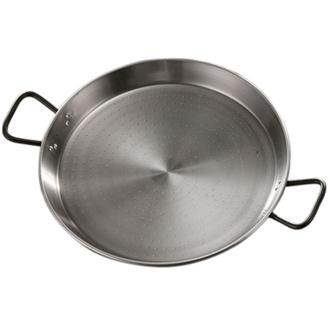 Professional series Paella pan 50 cm