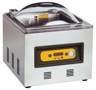 Chamber vacuum sealer 40 cm