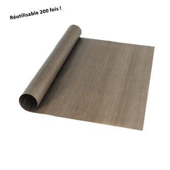 Baking mat 30x40 cm