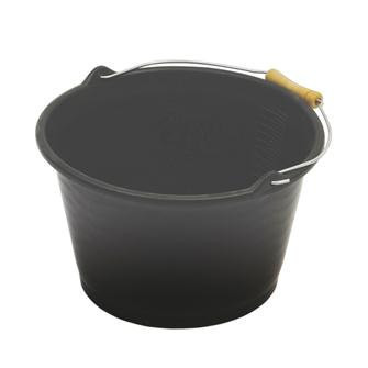 Harvesting bucket 15 litres