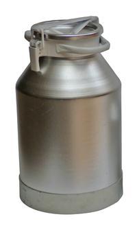 Milk pail 25 litres