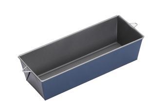 30 cm non-stick cake tin