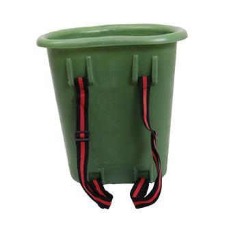 Grape basket 40 litres