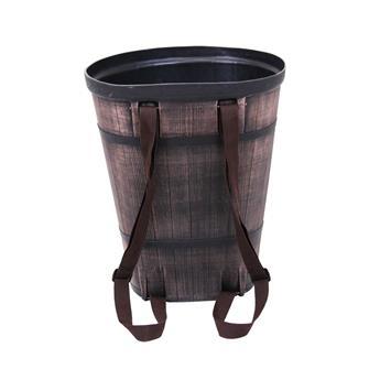 Grape basket 60 litres