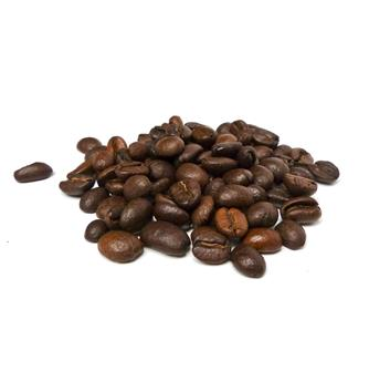 1 kg packet of coffee beans