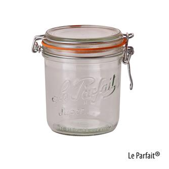 Le Parfait® terrine 750 g by 6