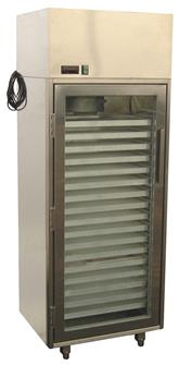 Professional dehydrator dryer 10-15 kg