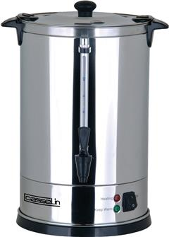 60 cup coffee percolator