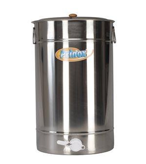100 kg Storage tank