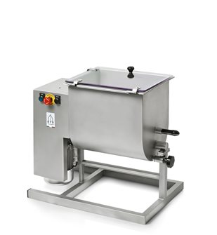 30 kg electric meat mixer