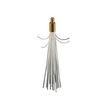 Bottle washer nylon brush CAVLAVEL