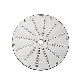 3 mm grating disc